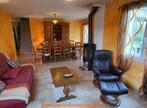 Vente Maison 6 pièces 155m² Montélimar (26200) - Photo 6