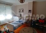 Location Maison 3 pièces 93m² Billy-Berclau (62138) - Photo 6