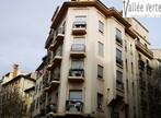 Vente Appartement 65m² Toulon (83000) - Photo 5