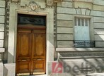 Vente Appartement 3 pièces 63m² Paris 14 (75014) - Photo 3