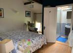 Sale House 10 rooms 292m² Argoules (80120) - Photo 10