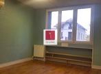 Vente Appartement 2 pièces 50m² Grenoble (38100) - Photo 4