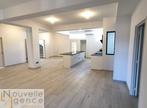 Location Appartement 5 pièces 165m² Saint-Denis (97400) - Photo 2