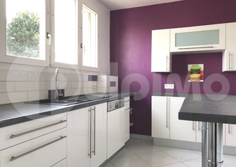 Location Appartement 2 pièces 55m² Liévin (62800) - photo