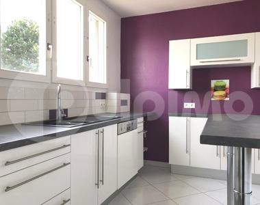 Location Appartement 2 pièces 55m² Liévin (62800) - photo