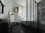 Vente Maison 6 pièces 235m² Merville (59660) - Photo 5