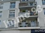 Vente Appartement 4 pièces 80m² Drancy (93700) - Photo 2