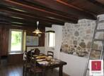 Vente Maison 8 pièces 178m² Saint Hilaire du Touvet (38660) - Photo 6