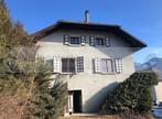 Vente Maison 9 pièces 171m² Onnion (74490) - Photo 2