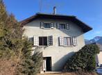 Vente Maison 9 pièces 171m² Onnion (74490) - Photo 14