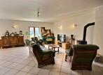 Sale House 4 rooms 125m² Mâcot-la-Plagne (73210) - Photo 2