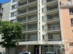 Sale Apartment 1 room 3m² Grenoble (38000) - Photo 8