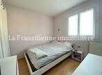 Vente Maison 5 pièces 92m² Claye-Souilly (77410) - Photo 7