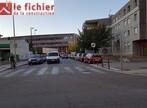 Location Garage Grenoble (38100) - Photo 2
