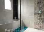 Vente Maison 4 pièces 99m² Parthenay (79200) - Photo 13