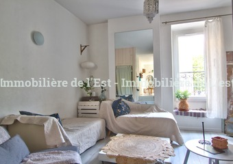 Vente Appartement 4 pièces 84m² Albertville (73200) - Photo 1