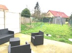 Location Maison 70m² Haverskerque (59660) - Photo 7