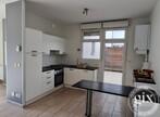 Location Appartement 3 pièces 63m² Grenoble (38000) - Photo 2