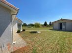 Vente Maison 5 pièces 145m² Saint-Alban-du-Rhône (38370) - Photo 15
