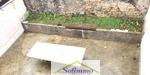 Vente Maison 6 pièces 135m² Sault-Brénaz (01150) - Photo 9