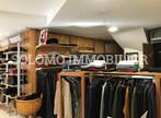 Vente Local commercial 1 pièce 57m² CREST - Photo 3
