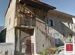 Sale House 3 rooms 63m² Fontanil-Cornillon (38120) - Photo 1