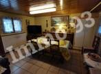 Vente Maison 5 pièces 99m² Drancy (93700) - Photo 11