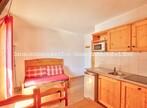 Vente Appartement 2 pièces 27m² Saint-Sorlin-d'Arves (73530) - Photo 6