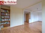 Vente Appartement 3 pièces 79m² Meylan (38240) - Photo 5