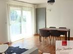Sale House 6 rooms 150m² Cranves-Sales (74380) - Photo 3