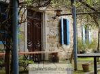 Vente Maison 10 pièces 250m² Gluiras (07190) - Photo 1