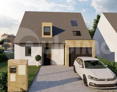 Vente Maison 5 pièces 86m² Achicourt (62217) - photo