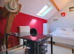 Vente Maison 7 pièces 203m² Saint-Romain-la-Motte (42640) - Photo 13