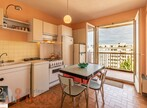 Vente Appartement 3 pièces 55m² Villeurbanne (69100) - Photo 6