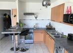 Location Appartement 2 pièces 45m² Gières (38610) - Photo 5