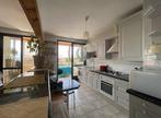 Vente Appartement 3 pièces 84m² Biarritz (64200) - Photo 14
