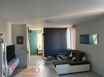 Location Appartement 60m² Firminy (42700) - Photo 3