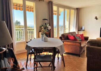 Vente Appartement 3 pièces 73m² Caluire-et-Cuire (69300) - Photo 1
