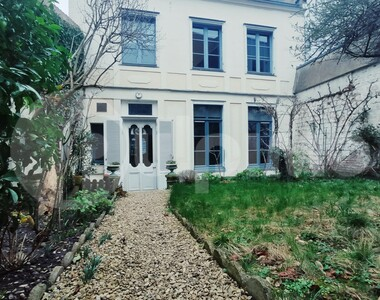 Vente Maison 12 pièces 400m² Arras (62000) - photo