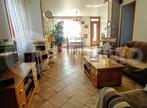 Vente Maison 8 pièces 124m² Montigny-en-Gohelle (62640) - Photo 2