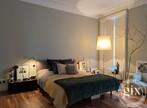 Vente Appartement 6 pièces 210m² Grenoble (38000) - Photo 5
