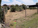 Sale Land 1 000m² Beaurainville (62990) - Photo 1