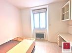 Vente Appartement 2 pièces 34m² Grenoble (38000) - Photo 2