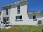 Vente Maison 5 pièces 110m² Ternay (69360) - Photo 18