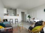 Vente Appartement 2 pièces 44m² Villeurbanne (69100) - Photo 2