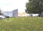 Location Bureaux 14 pièces 427m² Lens (62300) - Photo 7