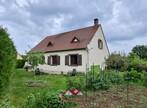 Sale House 7 rooms 190m² Dreux (28100) - Photo 1