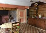 Sale House 9 rooms 270m² Hesdin (62140) - Photo 3