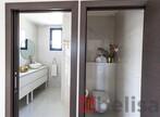 Vente Maison 10 pièces 201m² Olivet (45160) - Photo 15