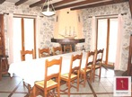 Sale House 5 rooms 121m² FONTANIL-VILLAGE - Photo 5